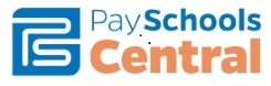 PaySchools Central Online Payment Link