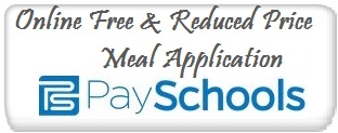 Online free and reduced application through Payschools' image